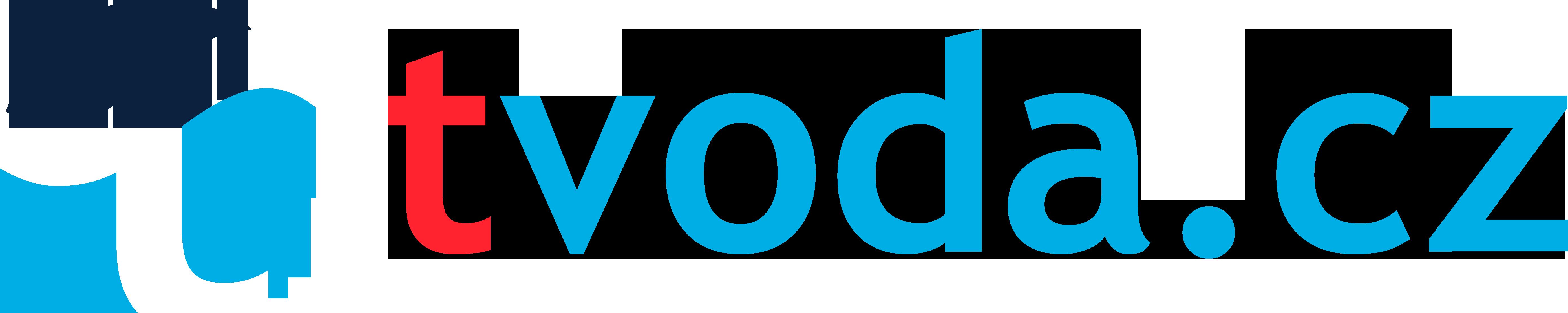 T - Voda