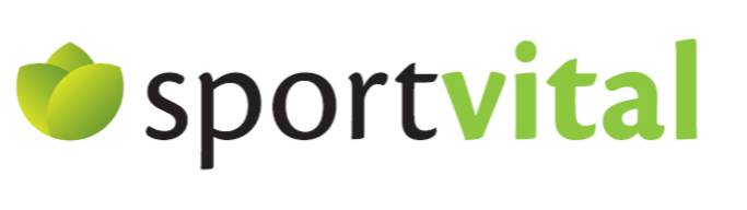 SportVital